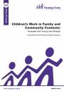 Image_YL-WP147-Childrens-work