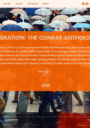 Migration: The Compas Anthology cover